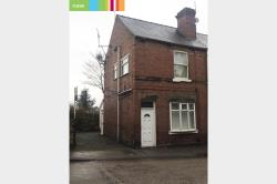 Terraced House To Let  23 Main Street South Yorkshire S61