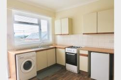 Flat To Let  Sheffield Derbyshire S21