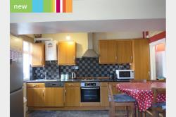 Terraced House To Let  Sheffield South Yorkshire S10