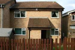 Flat To Let  SHEFFIELD South Yorkshire S20
