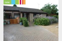 Detached Bungalow To Let  Thetford Norfolk IP26