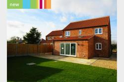 Detached House To Let  Methwold Hythe, Thetford Norfolk IP26