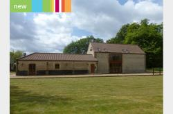 Detached House To Let  Methwold, Thetford Norfolk IP26