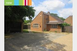 Other To Let  Thetford Norfolk IP26