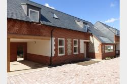 Other To Let  , Feltwell Norfolk IP26