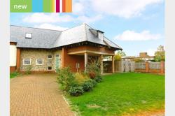 Other To Let  Feltwell, Thetford Norfolk IP26