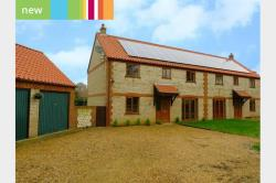Other To Let  Methwold Norfolk IP26