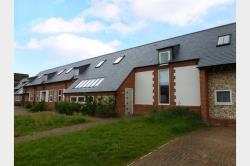 Other To Let  Feltwell Norfolk IP26