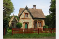 Detached House To Let   Norfolk IP26