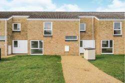 Other To Let  Brandon Suffolk IP27