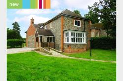 Other To Let  , Lakenheath Suffolk IP27