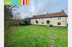 Other To Let  Hockwold, Thetford Norfolk IP26