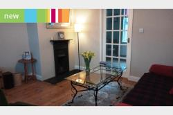Terraced House To Let   Suffolk IP33