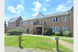 Flat To Let  Great Barton, Bury St. Edmunds Suffolk IP31