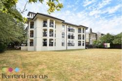 Flat To Let  East Twickenham Middlesex TW1