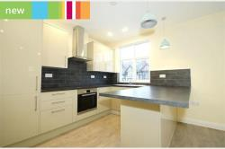 Flat To Let  , South Croydon Surrey CR2