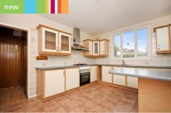 Other To Let  Surbiton Surrey KT6