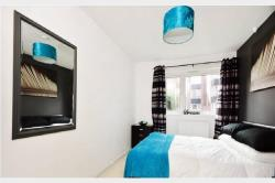 Flat To Let  London Greater London SW19