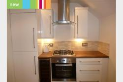 Detached House To Let  Cardiff Glamorgan CF11