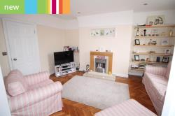 Flat To Let  , Cardiff Glamorgan CF10