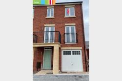 Other To Let  Canton, Cardiff Glamorgan CF11