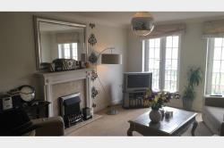 Terraced House To Let  Cardiff Glamorgan CF23