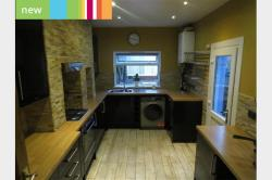 Other To Let  Cardiff Glamorgan CF24