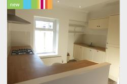 Flat To Let  Penarth Glamorgan CF64