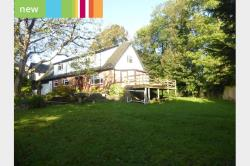 Detached House To Let  Dinas Powys Glamorgan CF64