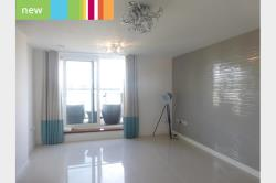 Flat To Let  , Cardiff Glamorgan CF11