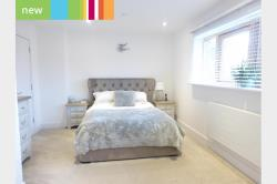 Terraced House To Let  , Cardiff Glamorgan CF11