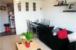 Flat To Let  Windsor Quay, Cardiff Glamorgan CF11