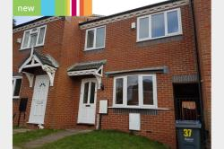 Other To Let  Walsall West Midlands WS5