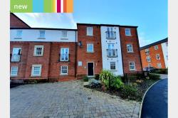 Flat To Let   West Midlands B43