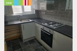 Flat To Let  Cradley Heath West Midlands B64