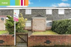 Other To Let   West Midlands B37