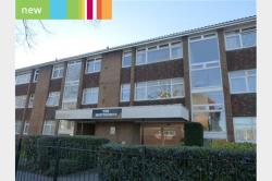 Flat To Let  Bognor Regis West Sussex PO21