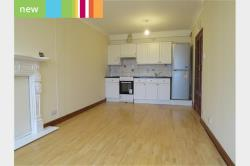 Flat To Let   West Sussex RH10