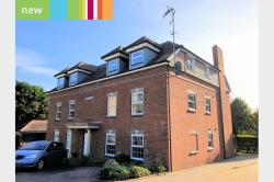 Flat To Let  Lewes East Sussex BN8