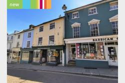 Flat To Let  , Lewes East Sussex BN7