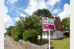 Flat To Let  Worthing West Sussex BN14