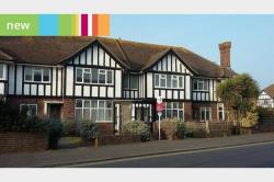 Flat To Let  Worthing West Sussex BN11