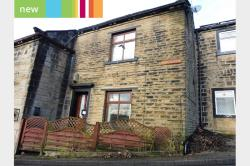 Other To Let  Halifax West Yorkshire HX2