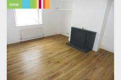Other To Let  Halifax West Yorkshire HX1