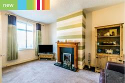 Other To Let  Halifax West Yorkshire HX3