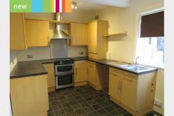 Other To Let   West Yorkshire HX2