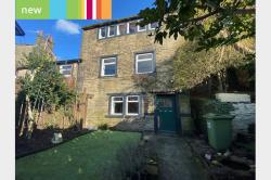 Other For Sale   Holmfirth West Yorkshire HD9