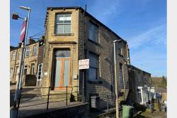 Commercial - Other For Sale  Meltham, Holmfirth West Yorkshire HD9