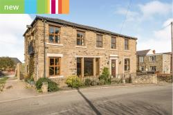 Other For Sale  Clayton West, Huddersfield West Yorkshire HD8