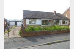 Semi Detached House To Let  Holmfirth West Yorkshire HD9